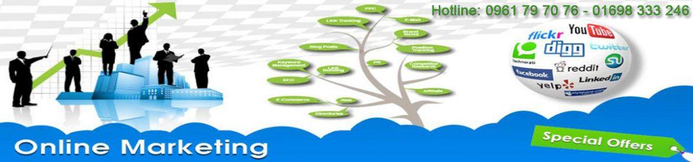 banner-online-marketing-thiet-ke-web-binh-duong