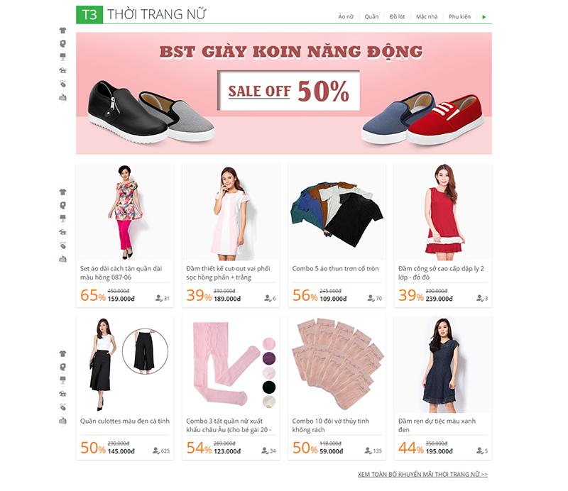 thiet-ke-web-thuong-mai-dien-tu-tai-binh-duong-6