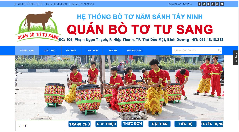 thiet-ke-web-am-thuc-tai-binh-duong_01